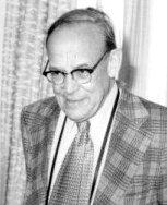 holmes1973