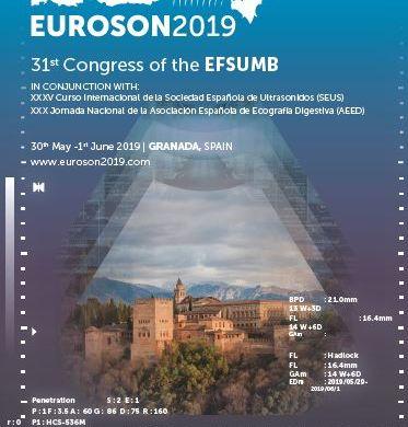cover-euroson2019