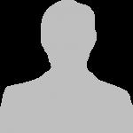 grey-silhouette-of-man-hi